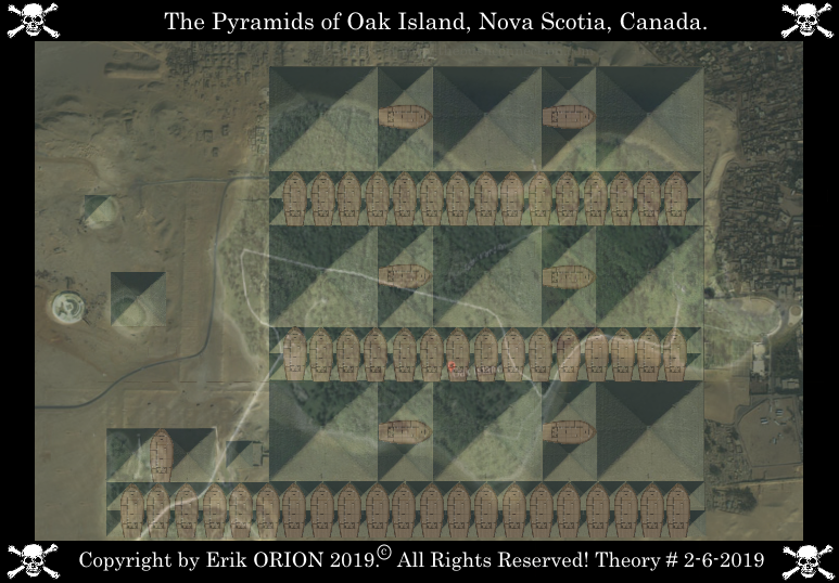 2-6-2019-oakisland-pyramids-ships-covered